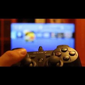 cum-sa-conectezi-controller-ul-de-ps3-la-playstation-4
