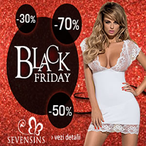 black-friday-2015-la-sevensins