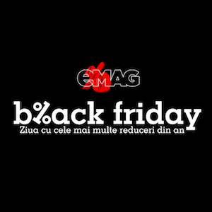 black-friday-2015-la-emag