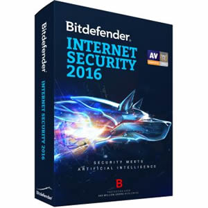 cupon-80-reducere-antivirus-bitdefender-internet-security-2016