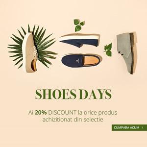 cupon-20-reducere-pantofi-la-fashion-days