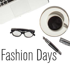 cod-reducere-50-lei-la-fashion-days