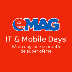 reduceri-emag-it-mobile-days