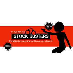 reduceri-emag-stock-busters
