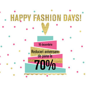 reduceri-aniversare-fashion-days