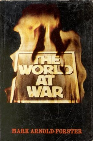 subtitrare The World at War
