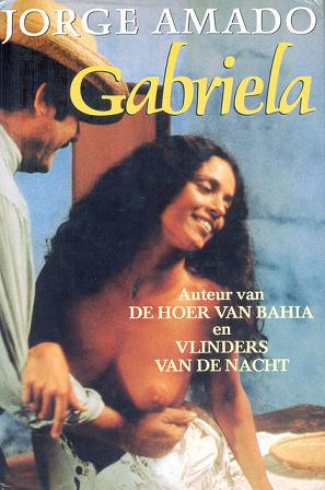 Gabriela cravo y canela full movie 7