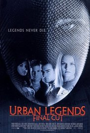 subtitrare Urban Legends: Final Cut