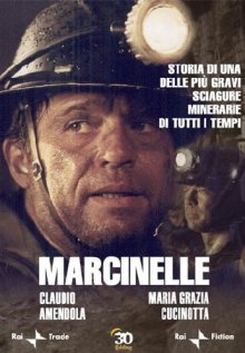 subtitrare Marcinelle / Inferno Below