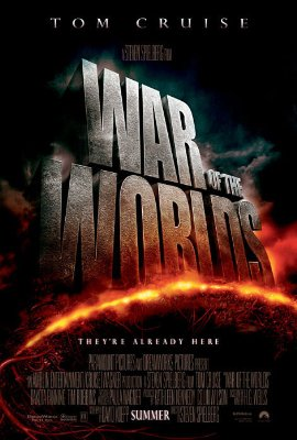 subtitrare War of the Worlds