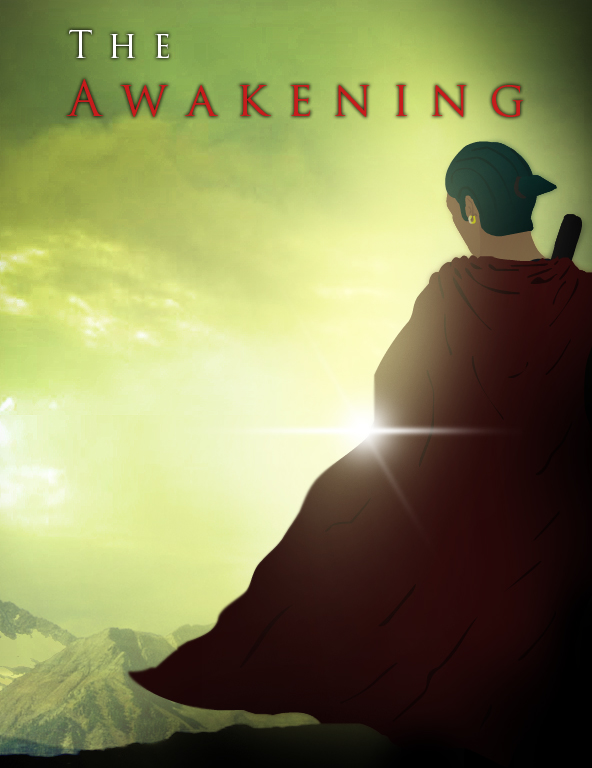 subtitrare The Awakening - Final Version