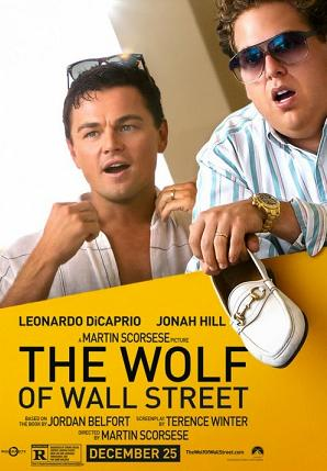 subtitrare The Wolf of Wall Street