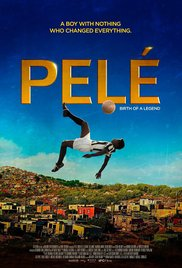 subtitrare Pele: Birth of a Legend