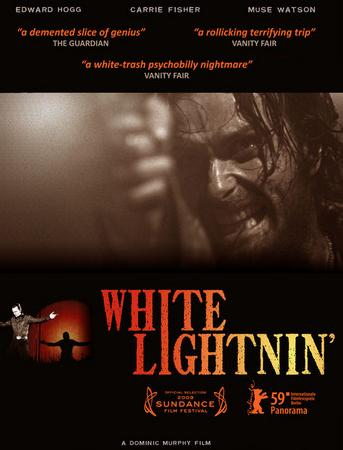 subtitrare White Lightnin`