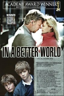 subtitrare Haevnen / In A Better World