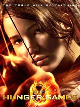 subtitrare The Hunger Games