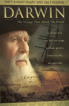 subtitrare The Voyage That Shook the World