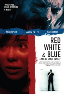 subtitrare Red White & Blue
