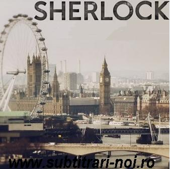 subtitrare The Adventures of Sherlock Holmes
