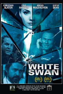 subtitrare Assassins Run / Shadows of the White Nights