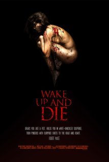 subtitrare Wake Up and Die