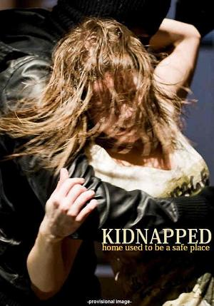 subtitrare Kidnapped / Secuestrados