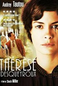 subtitrare Therese / Therese Desqueyroux