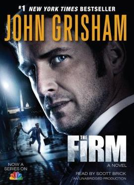 subtitrare The Firm