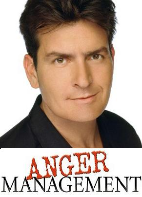 subtitrare Anger Management