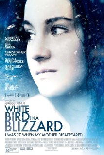 subtitrare White Bird in a Blizzard