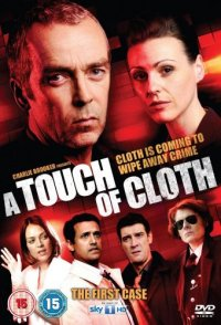 subtitrare A Touch of Cloth