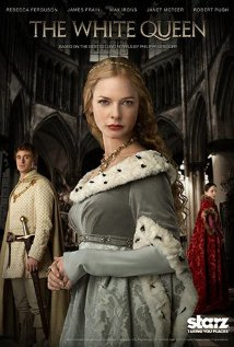 subtitrare The White Queen