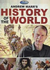 subtitrare Andrew Marr`s History of the World
