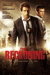 subtitrare The Reckoning