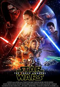 subtitrare Star Wars: The Force Awakens