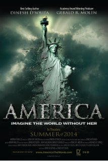 subtitrare America: Imagine the World Without Her