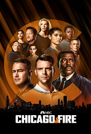 subtitrare Chicago Fire